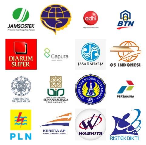 Profil Perusahaan Konveksi - Ozza Konveksi Jogja